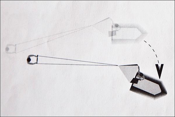 Launch_kite_03.jpg